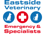 Eastside Veterinary Emergency & Specialists - Rose Bay