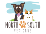 North 2 South Vet Care - Mobile Vet - Bunbury
