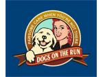 Dogs On The Run - North Canberra's PAWsome Dog Walking Specialists