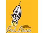 Pet Love - Pet Food - Melbourne