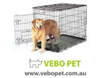Vebo Pet - Dog Kennels, Dog Beds, Cages & Enclosures - Online & Pet Shop