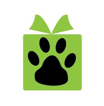 Scamper Hampers Luxury Pet Hampers Online Free Delivery