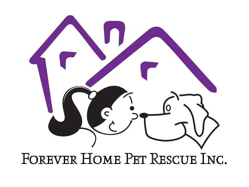 Forever Home Pet Rescue Inc