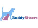 BuddySitters