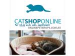 Catshop Online