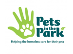 Pets in the Park - Sydney