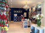 Dog Grooming, Doggie DayCare, Dog Boutique Balmain - DOGUE Balmain