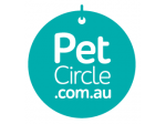 Pet Circle - Pet Food, Pet Accessories and Products - Online Pet Store