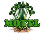 Pet Friendly Accommodation -  Toreador Motel - Coffs Harbour