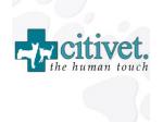 Citivet - Woollahra and Paddington