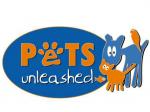 Pets Unleashed - Pet Food, Pet Supplies & Pet Accessories Online
