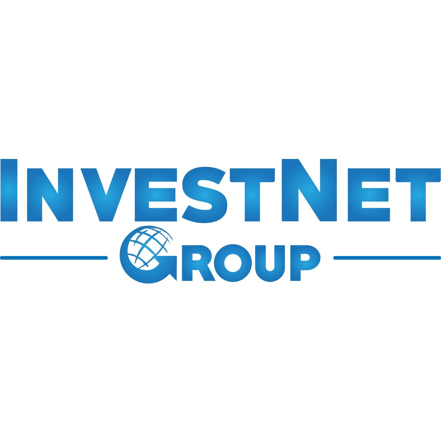 InvestNet Group