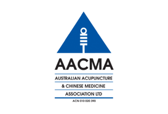 Australian Acupuncture & Chinese Medicine Association LTD
