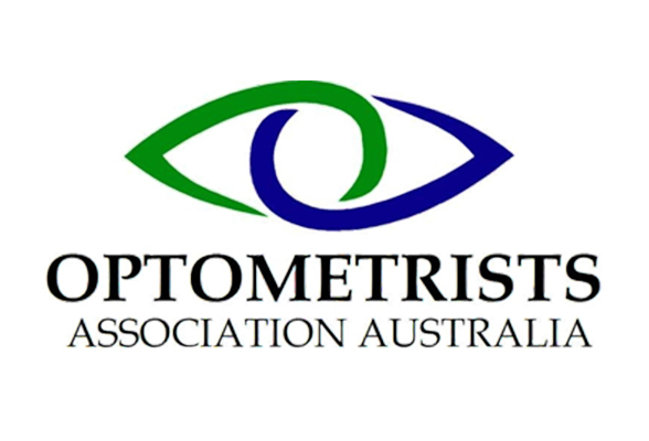 Optometrists Association Australia
