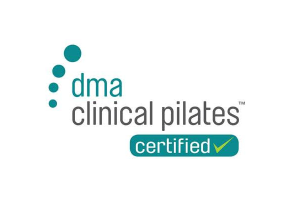 dma clinical pilates certified