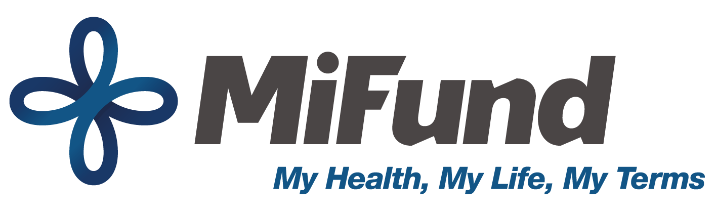 MiFund