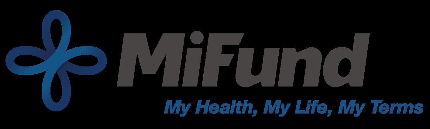 MiFund