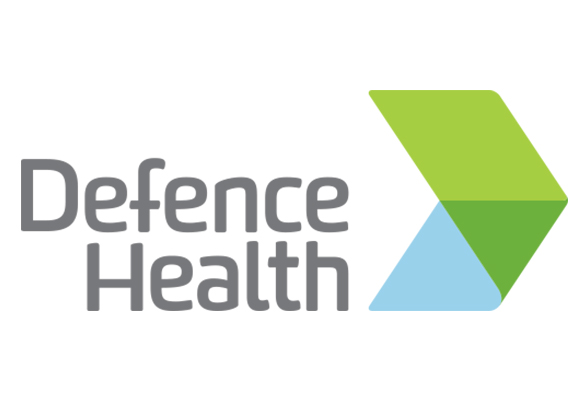 Defence Health Limited