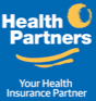 Health Partners Limited