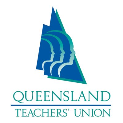 QLD Teachers Union Health Fund