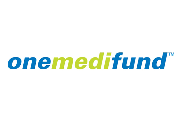 onemedifund