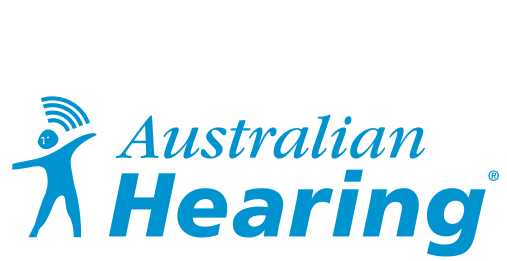 Image result for australian hearing