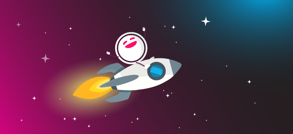 Become a Powershop Test Pilot