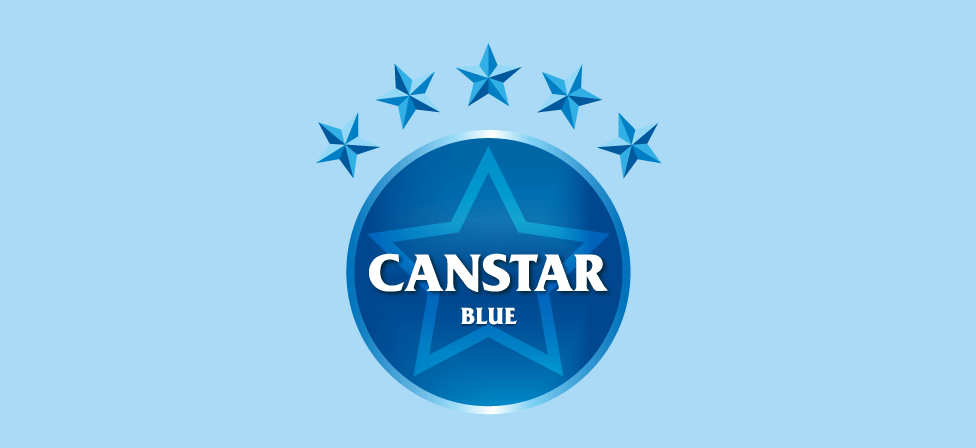 Powershop: Canstar Blue's Most Satisfied Customers – Electricity Providers VIC 2017 (we've done it again, again!)