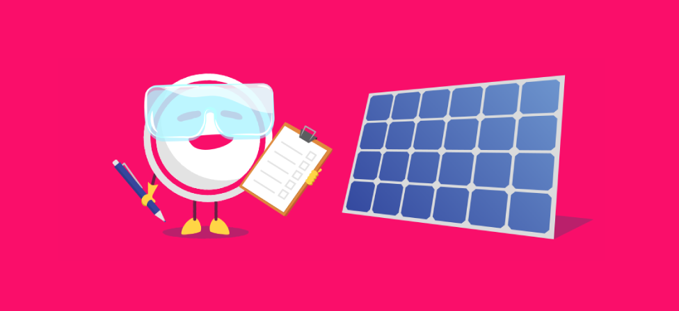 It's Time to Bust Some Myths about Solar