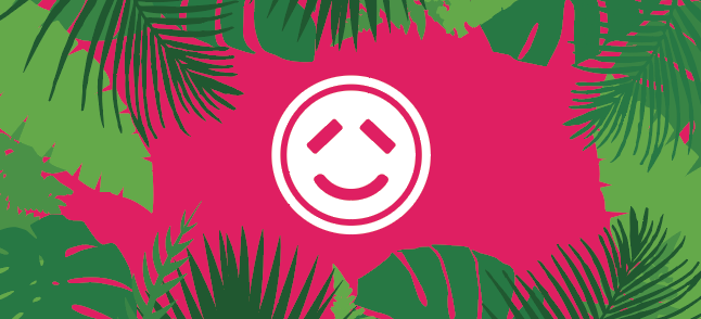 Powershop and Native Forests