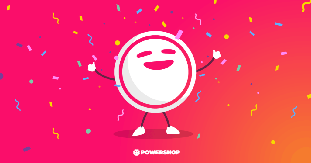 Powershop is now available in South East Queensland!