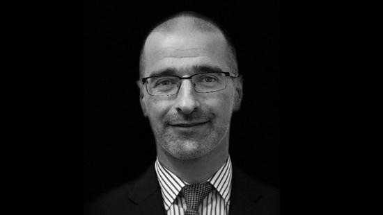 Michael Tzirtzilakis