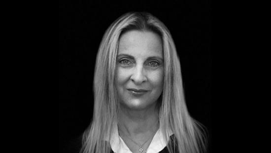 Rebecca Saivanidis