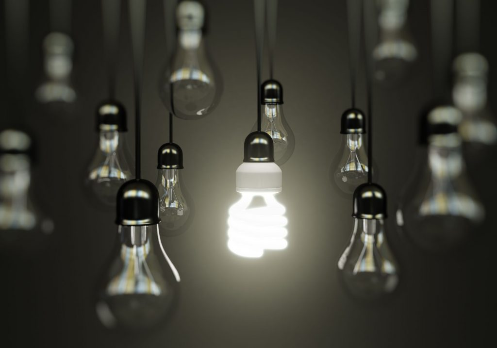 How can a business law firm help small businesses innovate?