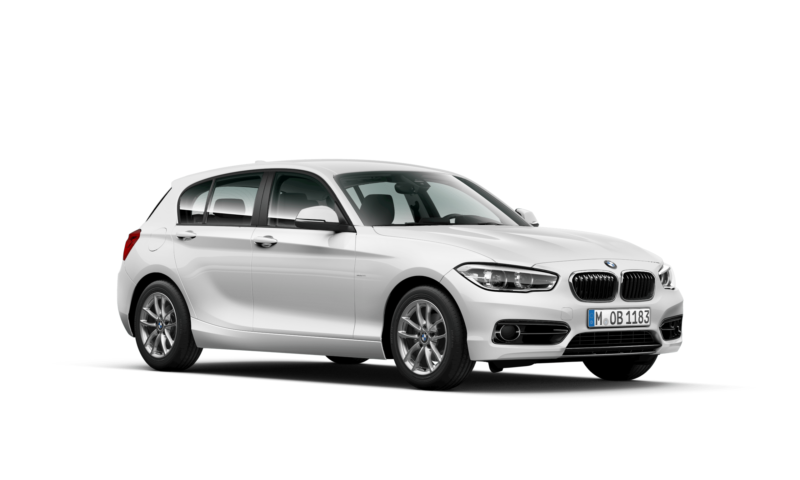 Bmw Australia Award Winning Luxury New Cars