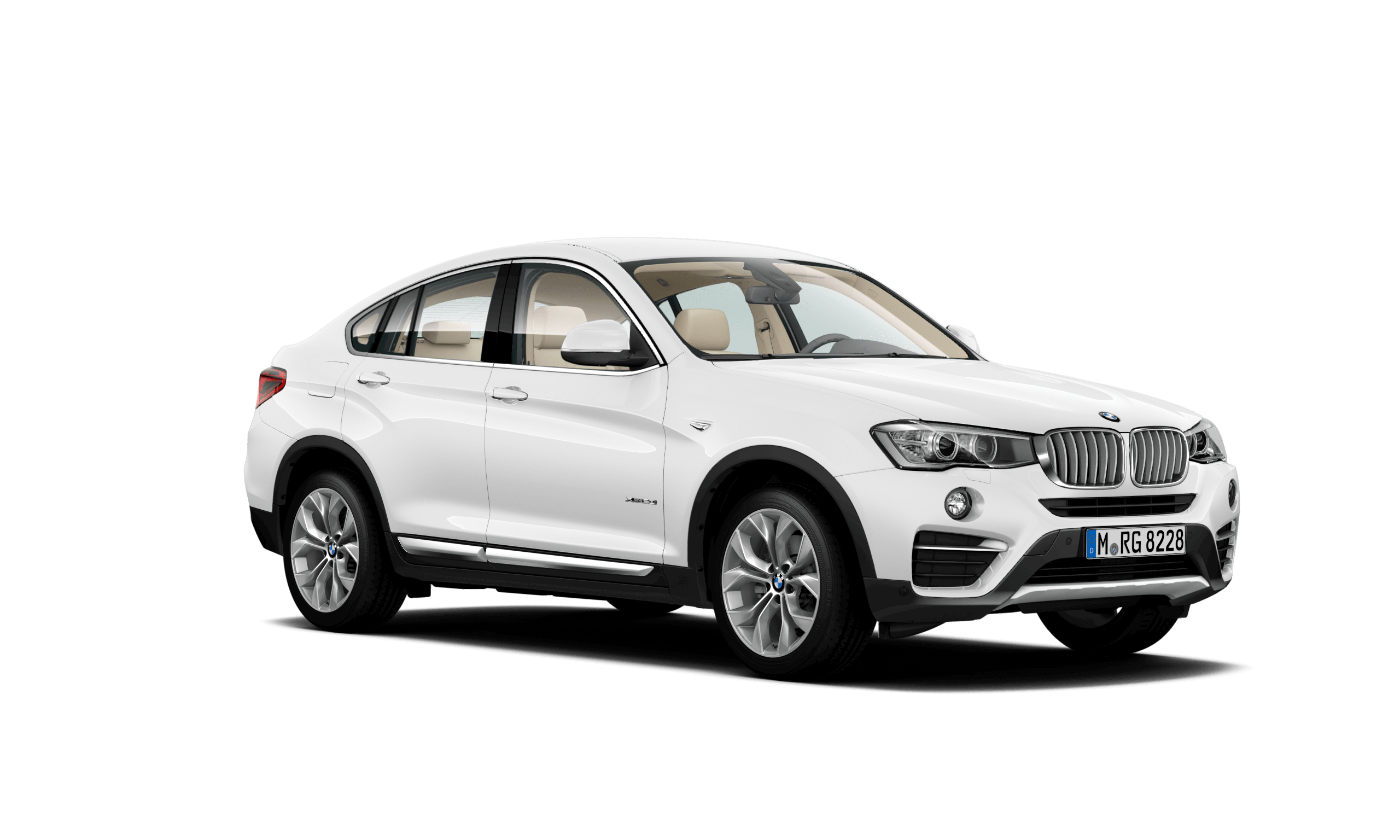Compare Price Bmw Sydney