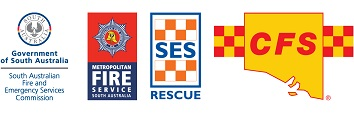 Emergency Services Sector