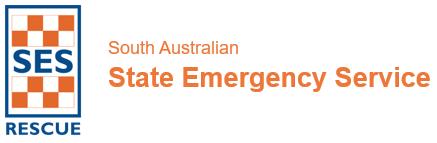 SA State Emergency Service