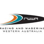 Racing and Wagering WA