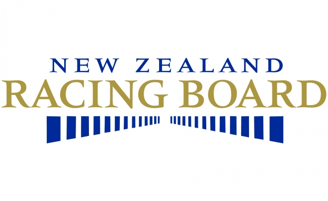 TAB / New Zealand Racing Board