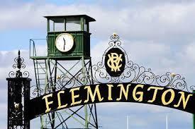 Flemington Clock Tower