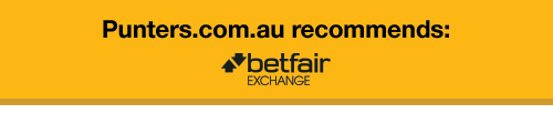What is Betting Exchange?