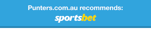 Online Betting - How to bet online