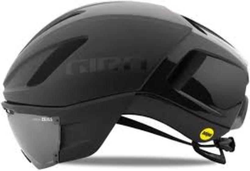 Giro Vanquish Helmet
