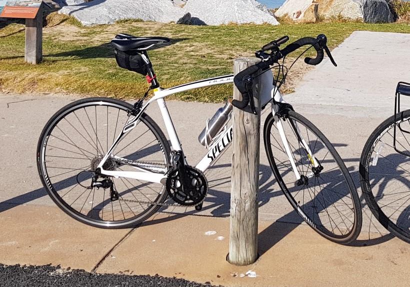 caff1ac6fde Stolen Bikes