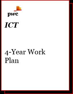 ICT4YWP