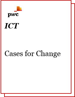 ICTCFC
