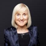 Cheryl Vardon
