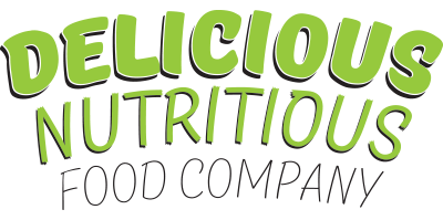 Delicious Nutricious Food Company - Seasonal Work
