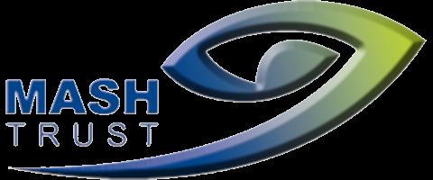 IJ Community Support Worker POOL 80 WGTN